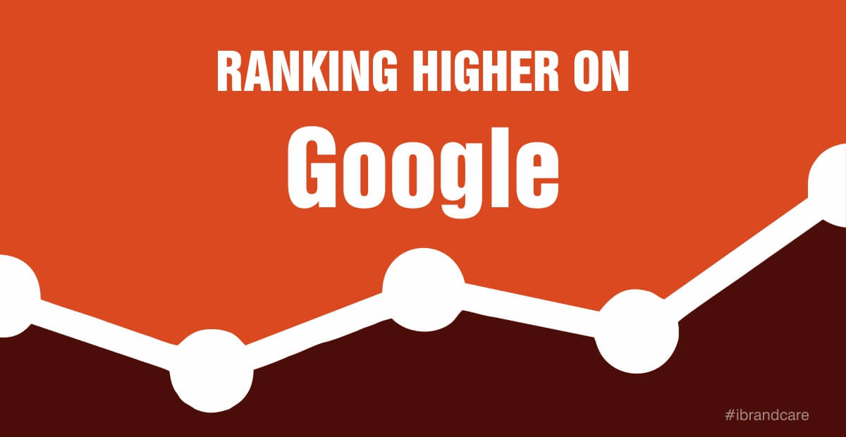 8 Most Important Points to Top Your Website in The Google Search by SEO
