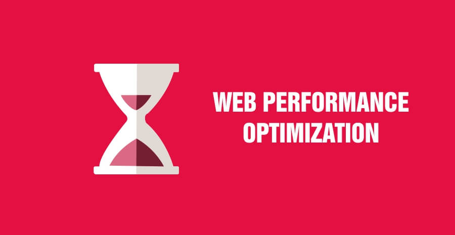 How to Improve Website Performance?
