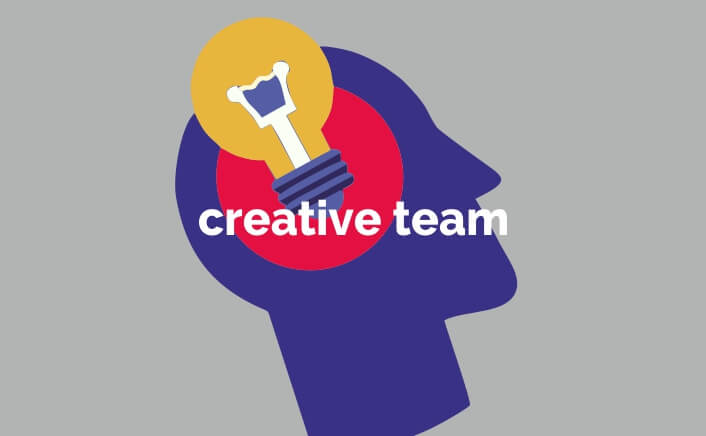 Creative Design Agency Surat