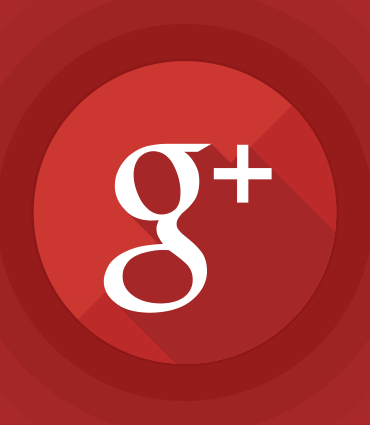 Google Plus Marketing Agency in Gujarat, India