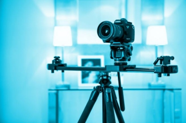 Videography Industrial Event Corporate Company Ahmedabad Vapi India